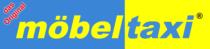 Berlin – das Original seit 2002!